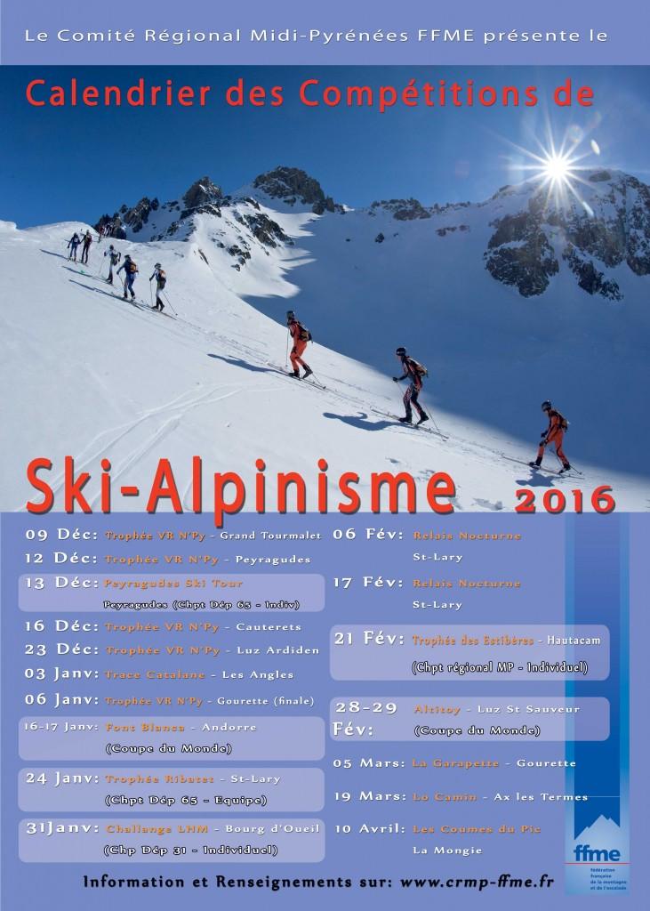 Skilight-2